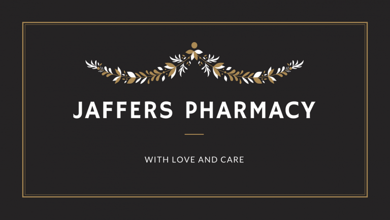 Jaffers-Pharmacy