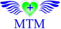 MTM Limited