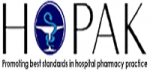 Hospital Pharmacists Association of Kenya