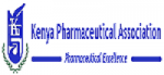 Kenya Pharmaceutical Association